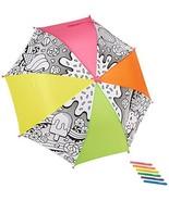 ALEX Toys Craft Super Sweet Umbrella - $29.69