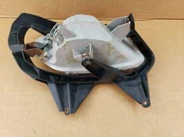 07-09 Mazda CX-9 CX9 Fog Light Lamp W/ Bracket Driver Left - LH image 3