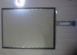 15 inch 98-0003-1458-7 3M Touch Screen Touch Panel Digitizer Repair Repl... - $79.90