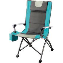 Ozark Trail High Back Chair - $47.51