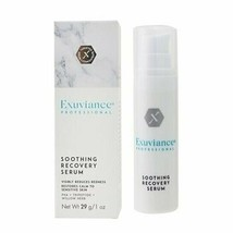 Exuviance Professional Redness Reducing Soothing Recovery Serum 1oz 29g - $20.66