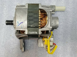 Whirlpool Washer Drive Motor WPW10171902 (see description) - $66.33
