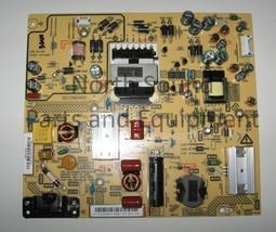 Toshiba UN32N5300AF Power Supply board-1T92000001I - $23.36