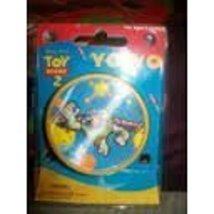 Toy Story 2 Yo-yo - $9.89