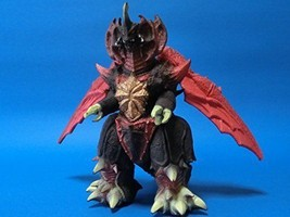Godzilla vs. Destoroyah full life Destoroyah full body Soft Vinyl - $315.98