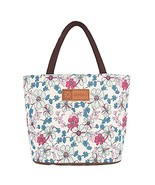 Kylin Express Multi-Purpose Traveling Camping Working Lunch Bag Lunch To... - $16.11