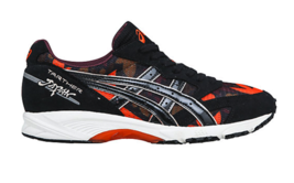 ASICS Women's TARTHER JAPAN-W CC Running Shoes Authentic Chuncheon Marathon - $285.00