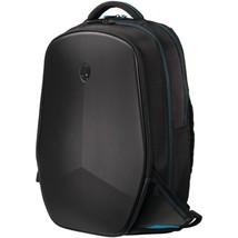Mobile Edge AWV15BP2.0 15.6 Alienware Vindicator 2.0 Backpack - $127.09