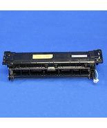 JC91-01128A CLP 680ND CLX-6260SL-C2670, SL-C2680  fuser unit  NEW - $115.99