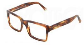 Dolce & Gabbana Eyewear DG3123 677  - $159.80
