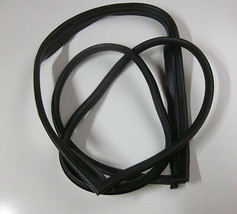 1972-1976 FORD TORINO HARDTOP REAR GLASS WEATHERSTRIP - $61.38