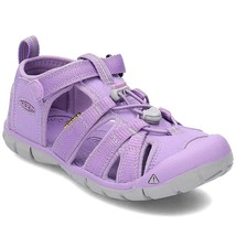 Keen Sandals 1020694 - $92.00