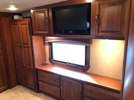 2013 Redwood 36RE Fifth Wheel FOR SALE IN Coventry, CT 06238 image 9