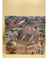 Coke Is It! Big Red Country University Of Nebraska Cornhuskers 1982 SEALED - $24.70