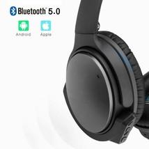 AirMod Wireless Bluetooth Adapter for Bose QuietComfort 25 Headphones (Q... - $49.75