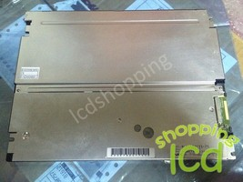 "NL6448BC33-71 NEC 10.4"" 640*480 TFT LCD Screen Display PANEL  DHL / FEDE... - $114.00"