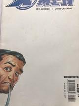 Astonishing X-MEN #17 November (2006) Marvel Comic Book VG/FN Whedon,Cassaday - $5.62
