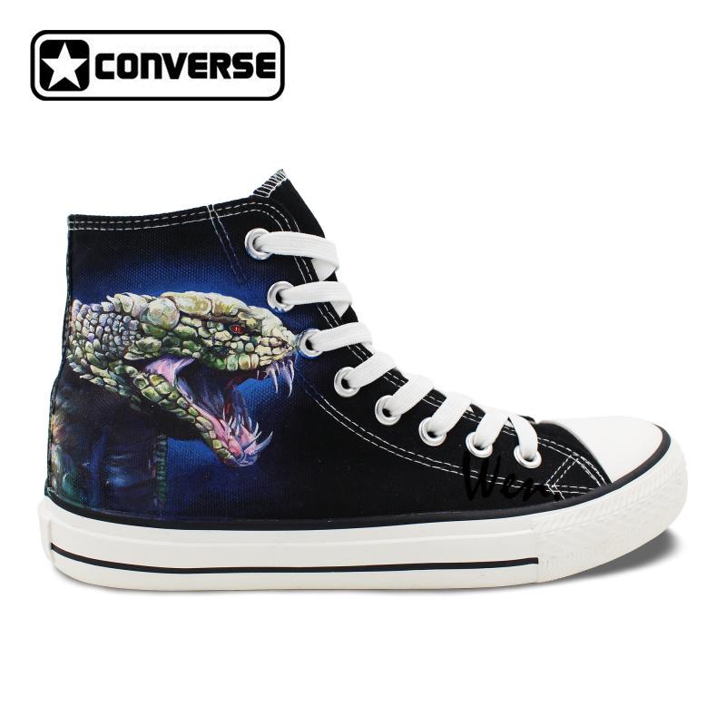 converse all star 47