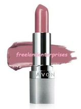 """Make Up Beyond Color Lipstick SPF 15 """"Mad for Mauve""""  ~ NEW Old Stock ~ ... - $14.80"""