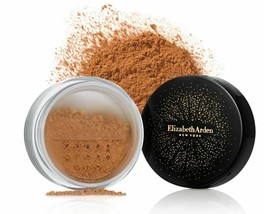 Elizabeth Arden High Performance Blurring Loose Powder Deep 05 - $26.17