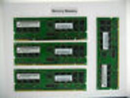 X7058a-z 8gb Approvato (4x2gb) ECC Sdram Memoria Dimm Kit per Sole Fire ... - $88.22