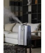 Boneco  cool mist ultrasonic humidifier thumbtall
