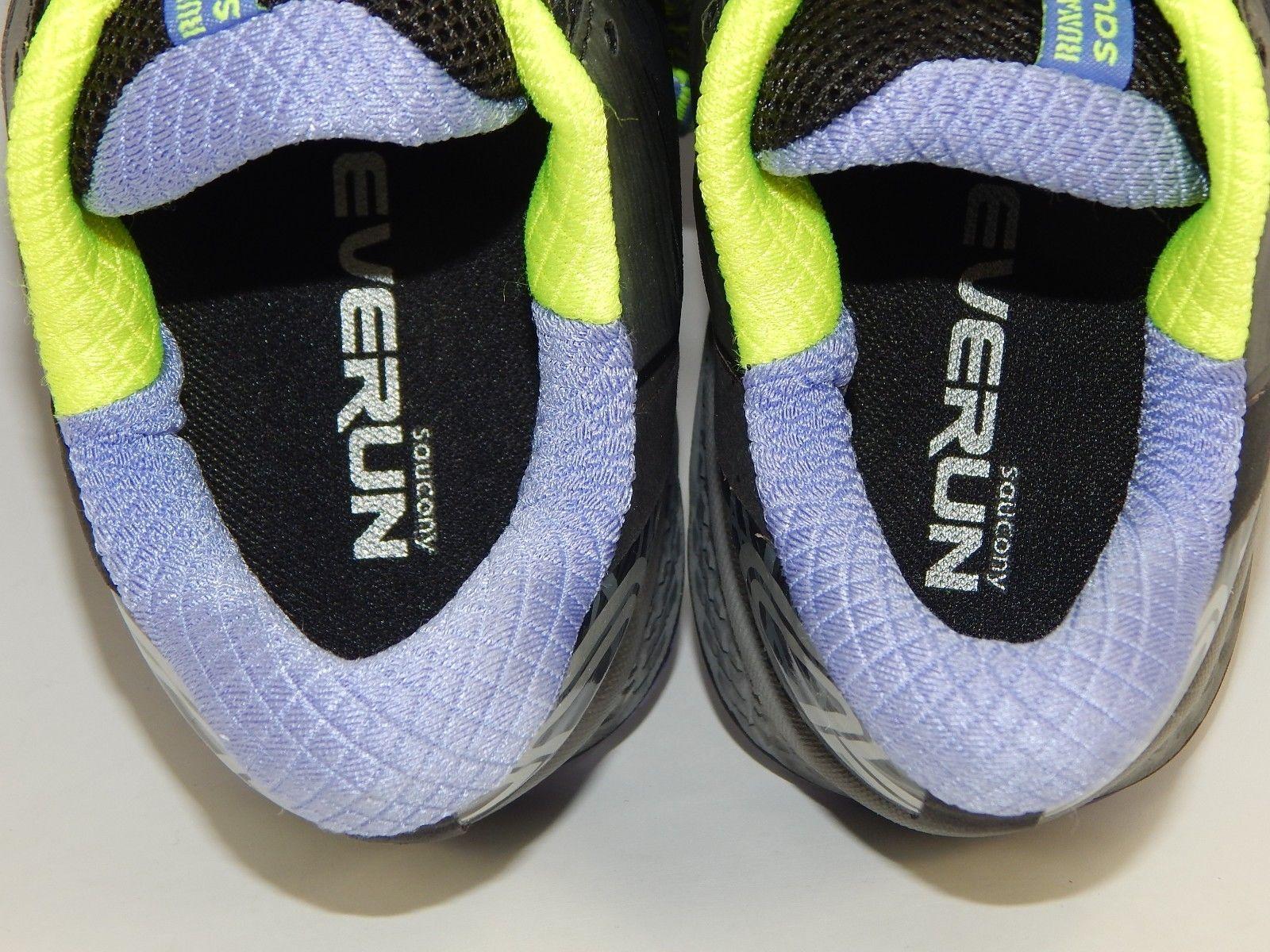 MISMATCH Saucony Koa ST Women's Trail Shoes Size 10 M (B) Left & 9 M (B) Right