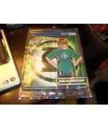 GREEN LANTERN Boy S(6) NEW Halloween - $12.68