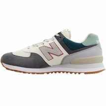 Men's New Balance 574 Moon Lantern Casual Sneakers ML574NFU - $75.00