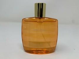 Brasil Dream by Estee Lauder 1.7 oz 50 ml Eau De Parfum spray Womens Per... - $34.64