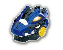 Miniforce Tyranno Gauntlet Sound Lights Toy Super Dinosaur Power Part 2 Weapon image 2