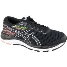 Asics Shoes Gelcumulus 21 GS, 1014A069001 - $134.00