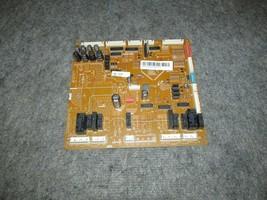 DA94-02679A Samsung Refrigerator Control Board - $65.00