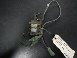 Toyota / Lexus Coil W/ Ignition Igniter #19070-15080 (RELAY-651) - $69.30