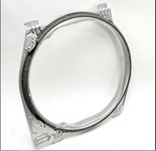 510266P Whirlpool Dryer Bulkhead 510266 - $65.34