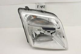 Used Oem Head Light Headlamp Ford Transit 10 11 12 13 Headlight Lamp Nice Rh - $128.70