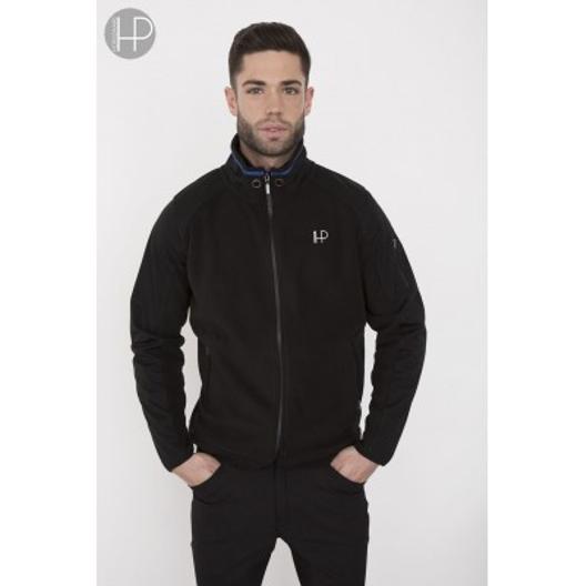 Horseware ace jacket