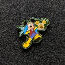 Mickey Flights of Fantasy Parade. Hong Kong Disneyland 6th Anniversary Pin  - $25.00