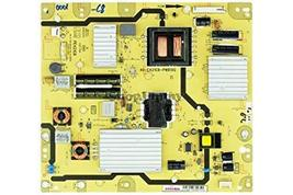 TCL 08-PE421C8-PW200AA (PE421C8) Power Supply LE50FHDE3010M