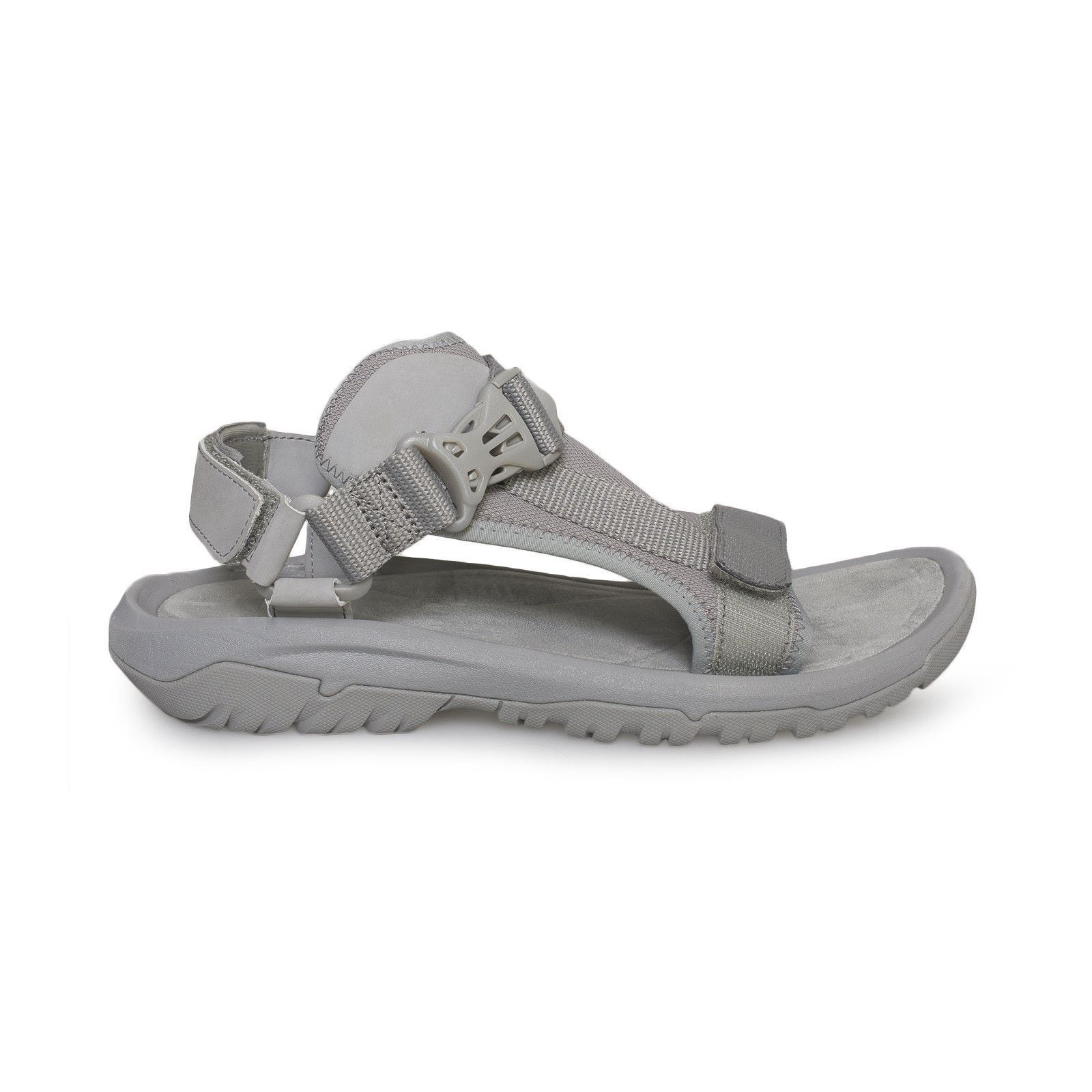 e302665ee Teva Hurricane Volt Grey Hiking Sport Men`s and 50 similar items