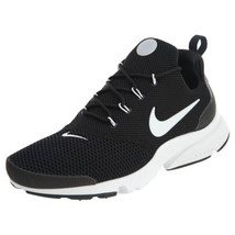 Nike Mens Presto Fly Shoes 908019-002 - £88.96 GBP