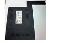 OEM Dell Inspiron 1525 1526 Bottom Case Memory Cover P/N 0GP262 GP262 LA... - $9.46