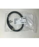 Motorola Zebra Barcode Scanner Data Transfer Cable 25-68596-01R New - $9.85