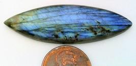 Labradorite Cabochon 152 - $7.90
