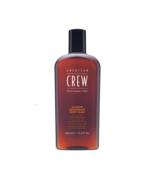 American Crew Classic 24hour Deodorant Bodywash 15.2oz - $20.79