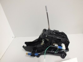 13 14 15 2013 2014 TOYOTA RAV4 TRANSMISSION SHIFT SHIFTER GEAR SELECTOR ... - $48.99