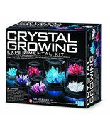 4M Crystal Growing Experimental Geology Science Kit - €26,98 EUR