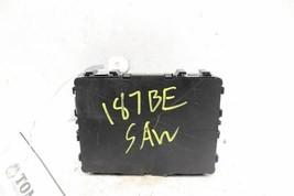 Body Control Module Bcm Computer Infiniti M35 M45 2008 08 284B1EJ71A 997439 - $123.74
