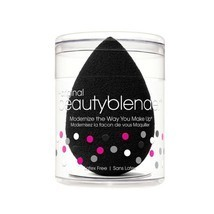 BeautyBlender BLACK Original Makeup Sponge AUTHENTIC Beauty Blender NEW - $23.00