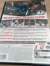 Sony PS2 NHL 2K7 image 4